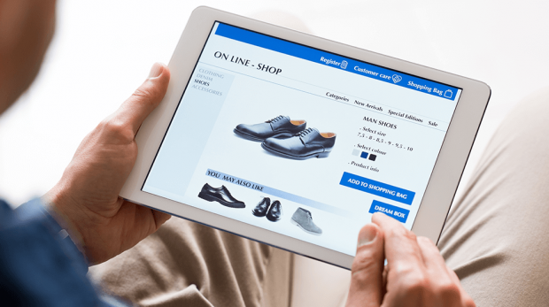 sellers investing in ecommerce