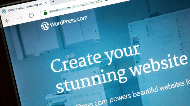 wordpress-drag-and-drop.png