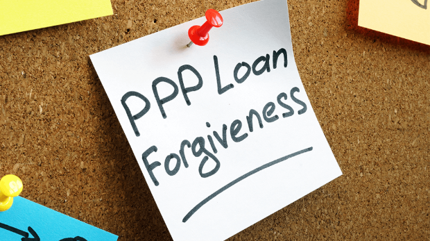 Applying-for-PPP-Loan-Forgiveness.png