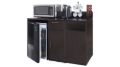 Breaktime-2-Piece-Coffee-Kitchen-Lunch-Break-Room-Furniture-Cabinets-Fully-Assembled-Ready-to-Use.png