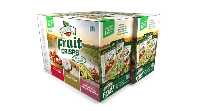 Brothers-ALL-Natural-Fruit-Crisps-Variety-Pack-4.44-Ounce-Bag.png