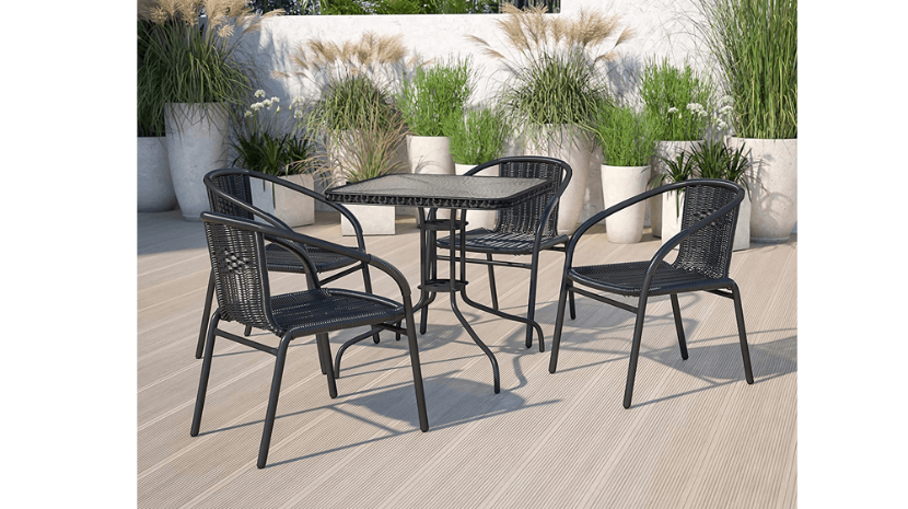 Black-Rattan-Indoor-Outdoor-Restaurant-Stack-Chair.png