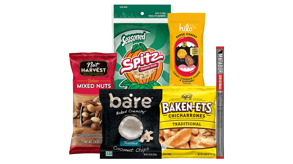 Frito-Lay-Pack-Variety-Assortment-of-Snacks-with-5g-Net-Carbs-or-Less.png