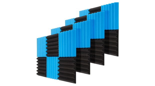 JBER-24-Pack-Blue-and-Charcoal-Acoustic-Panels-Studio-Foam-Wedges-Fireproof.png