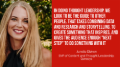 Janelle-dieken-thought-leadership-must-be-about-authenticity