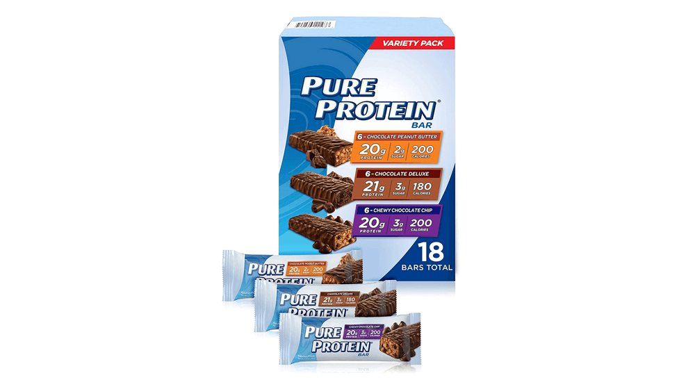 Pure-Protein-Bars-High-Protein-Nutritious-Snacks-to-Support-Energy.png