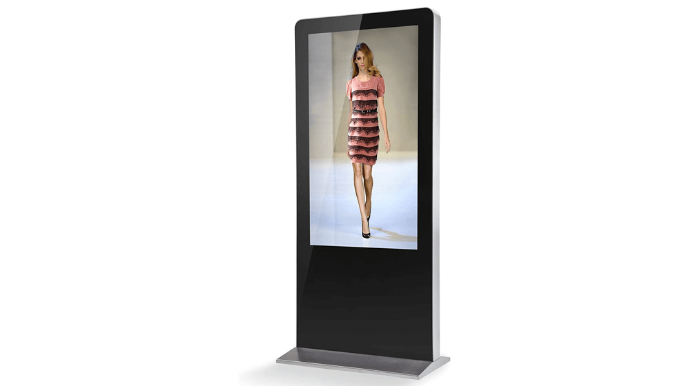 SEEYOO-TDS5010H-50-inch-Interactive-Display-Totem.png