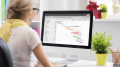 help-desk-software.png