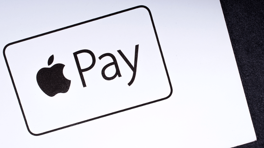 how-does-apple-pay-work.png