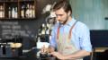 restaurant-revitalization-fund.png