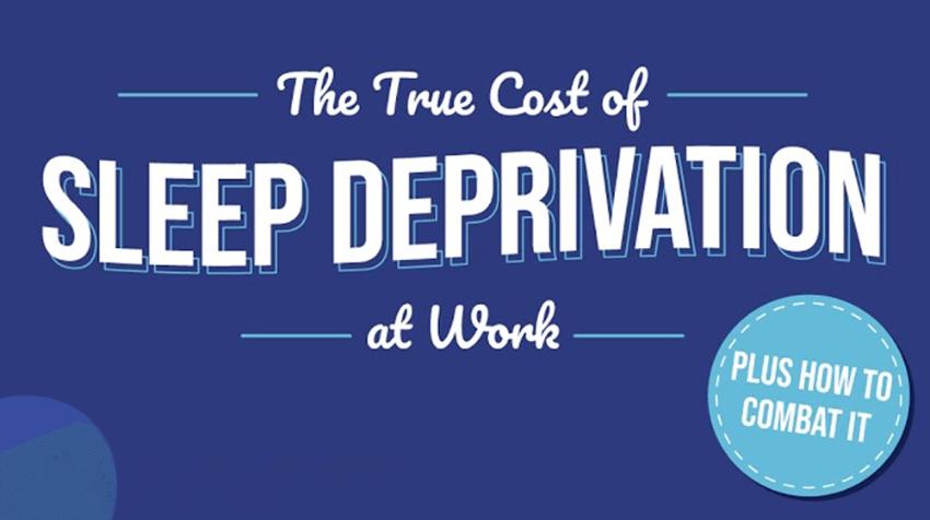 sleep-deprivation-among-employees.png