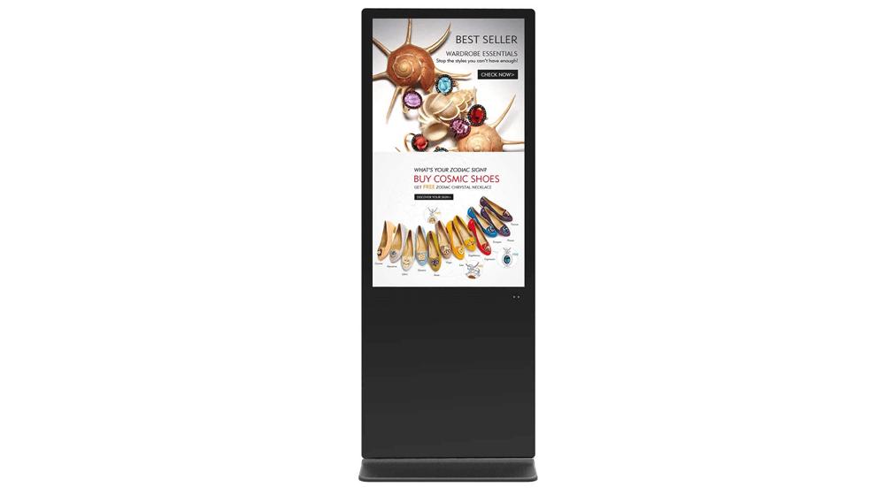 HUSHIDA-55-inch-commercial-floor-standing-digital-signage