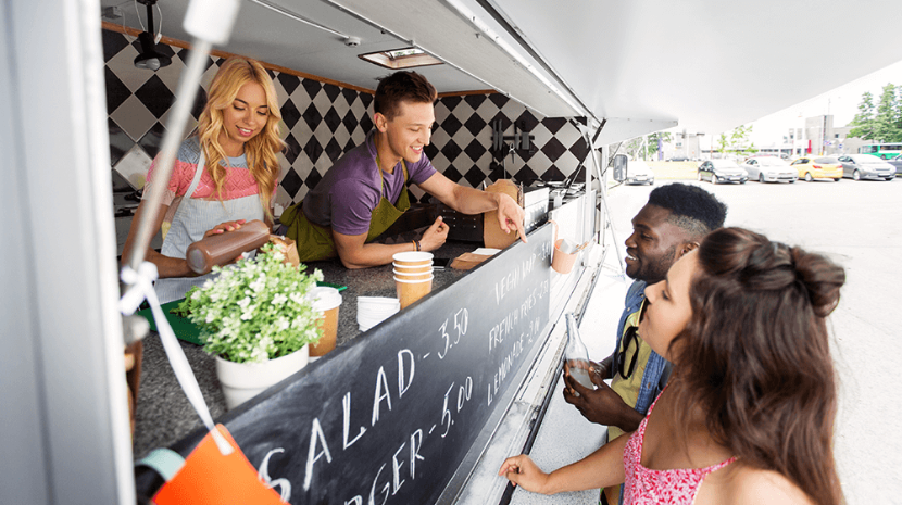 where-to-buy-a-food-truck.png