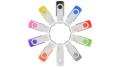10-x-Enfain-16GB-USB-Flash-Drive-Memory-Stick-Thumb-Drives-Bulk.png