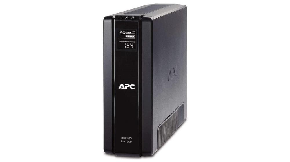 APC-1500VA-UPS-Battery-Backup-Surge-Protector-with-AVR.png