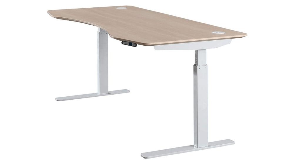 ApexDesk-Elite-Series-71-Inch-W-Electric-Height-Adjustable-Standing-Desk-Memory-Controller-71-Inch-Light-Oak-Top.png