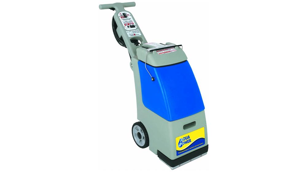 Aqua-Power-C4-Quick-Dry-Hot-Water-Carpet-Extractor.png