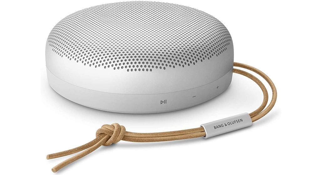Bang-Olufsen-Beosound-A1-2nd-Gen-Portable-Wireless-Bluetooth-Speaker-with-Voice-Assist-Alexa-Integration.png
