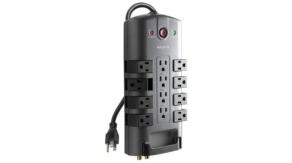 Belkin-12-Outlet-Pivot-Plug-Power-Strip-Surge-Protector-8ft-Cord.png