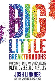 Big-Little-Breakthrough.png