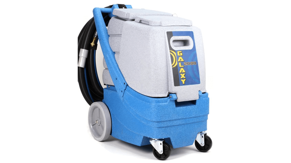 EDIC-Galaxy-Commercial-Carpet-Cleaning-Extractor.png