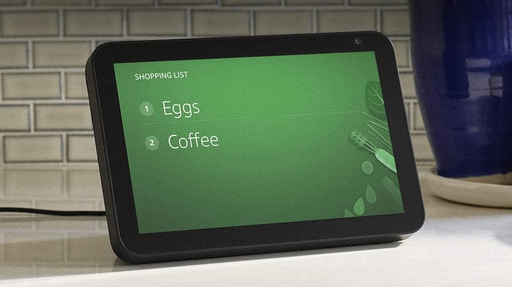 Echo-Show-8-1st-Gen-2019-release-HD-smart-display-with-Alexa.png