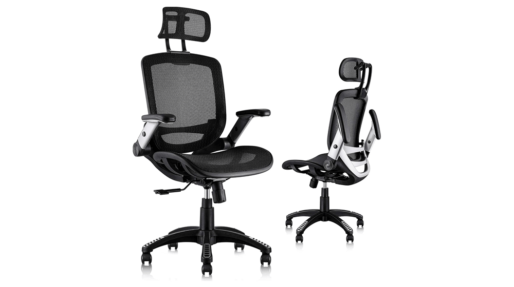 Gabrylly-Ergonomic-Mesh-Office-Chair-High-Back-Desk-Chair-Adjustable-Headrest-with-Flip-Up-Arms.png