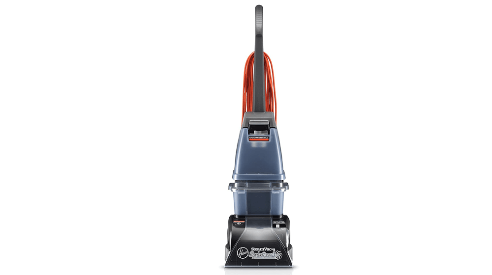 Hoover-Commercial-C3820-Spotter-and-Carpet-Cleaner-with-3-Brush-Roll-Speeds.png