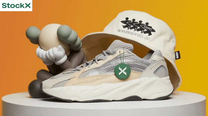 How-to-Sell-on-StockX.png