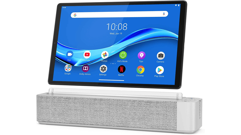 Lenovo-Smart-Tab-M10-Plus-FHD-10.3-Inch-Android-Tablet-Alexa-Enabled-Smart-Device-Octa-Core-Processor.png