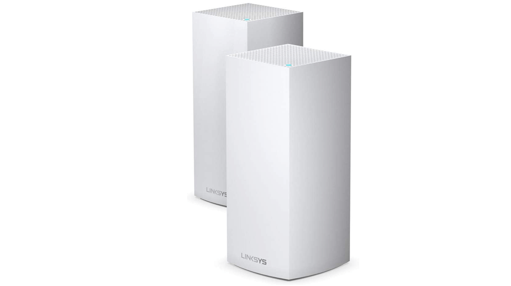 Linksys-AX4000-Smart-Mesh-Wi-Fi-6-Router-Whole-Home-WiFi-Mesh-System.png