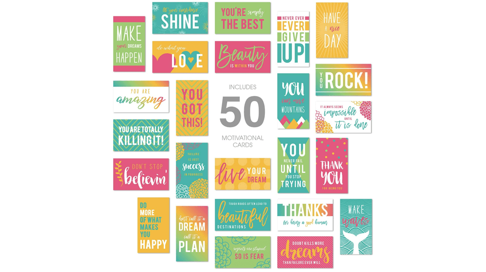Motivational-Quote-Cards-Business-Card-Size-50-Kindness-Cards.png
