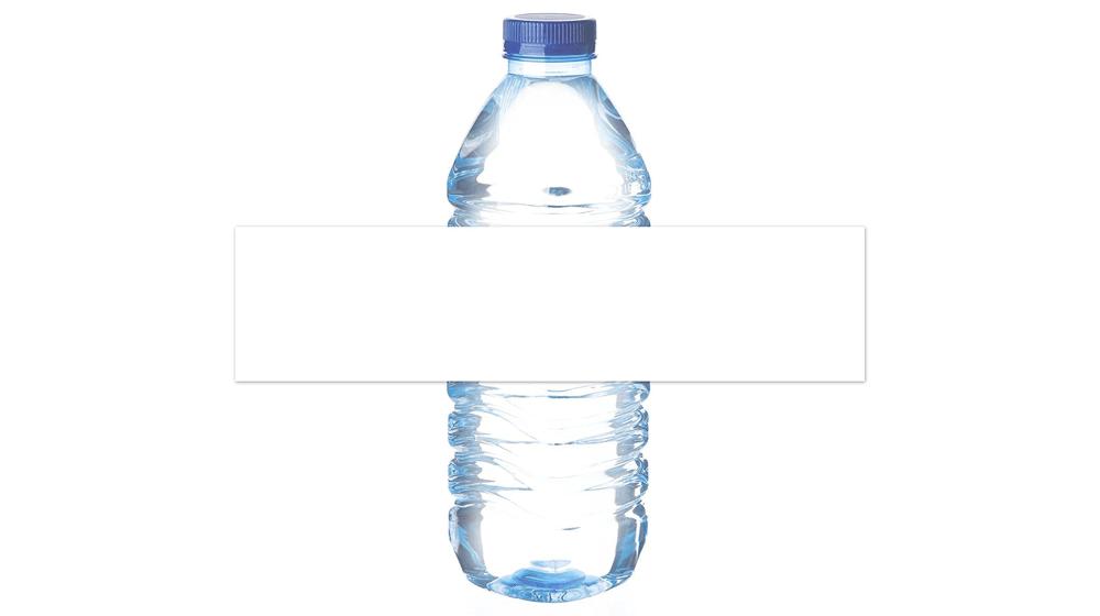 Mr-Label-8.11-Inch×2-Inch-Waterproof-Matte-White-Water-Bottle-Labels-–-for-Inkjet-Laser-Printer-–-Self-Adhesive-Wraparound.png