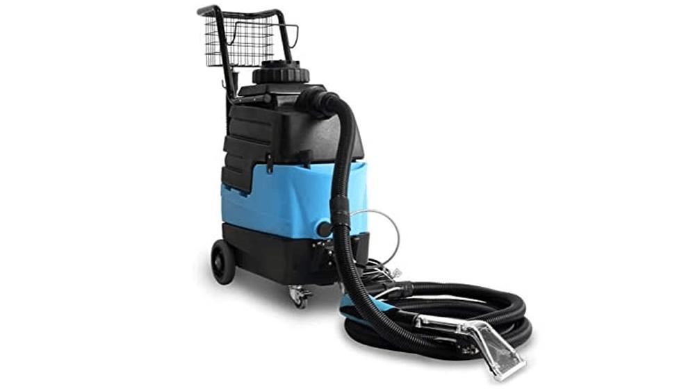 Mytee-Lite-8070-Carpet-Extractor-Machine-Heated-3-Gallon-tank.png
