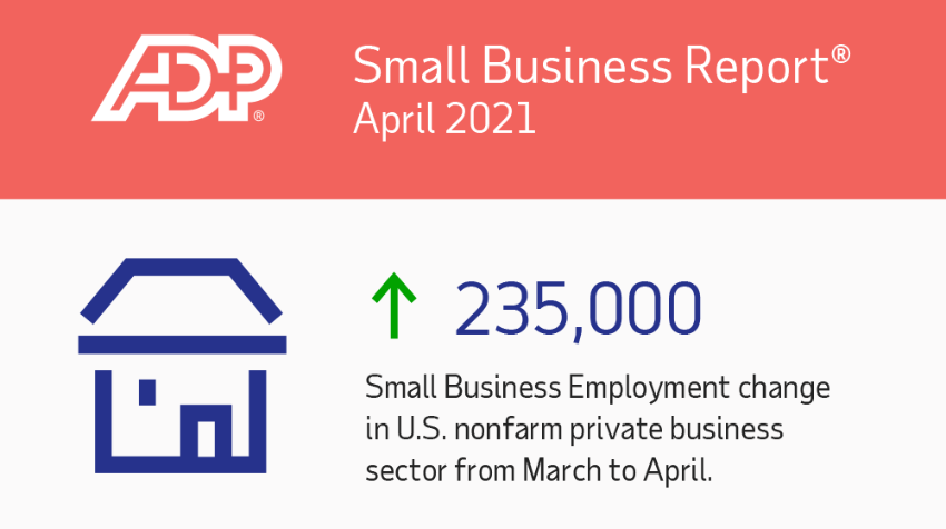 National-Employment-Report-for-April.png