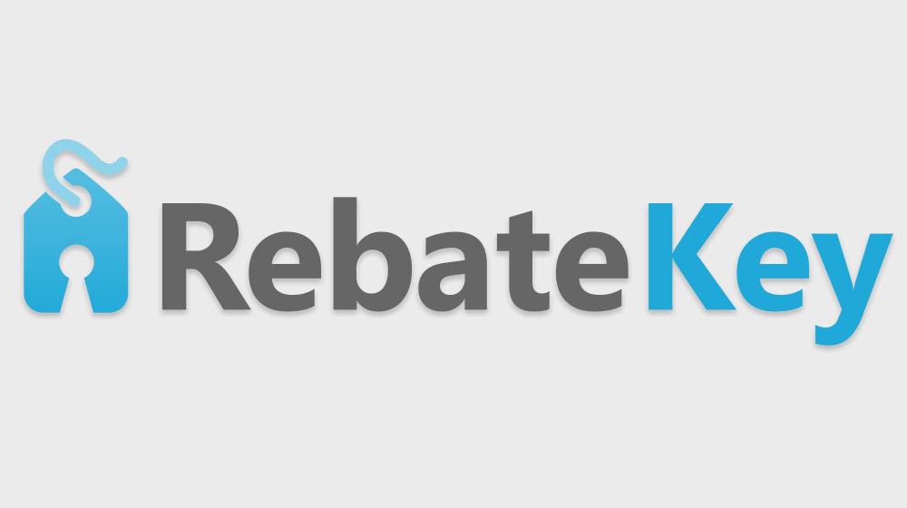 RebateKey.png