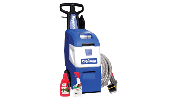 Rug-Doctor-Mighty-Pro-X3-Pet-Pack-commercial-Carpet-cleaner-Consumer-Family-Blue.png
