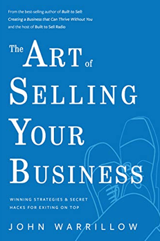 The-Art-of-Selling-Your-Business.png