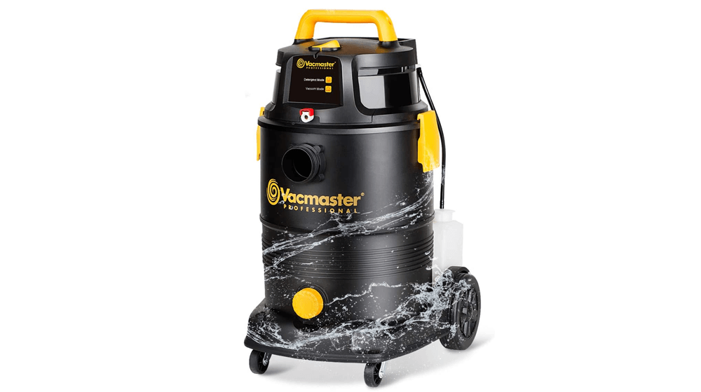 Vacmaster-Wet-Dry-Shampoo-Vacuum-Cleaner.png