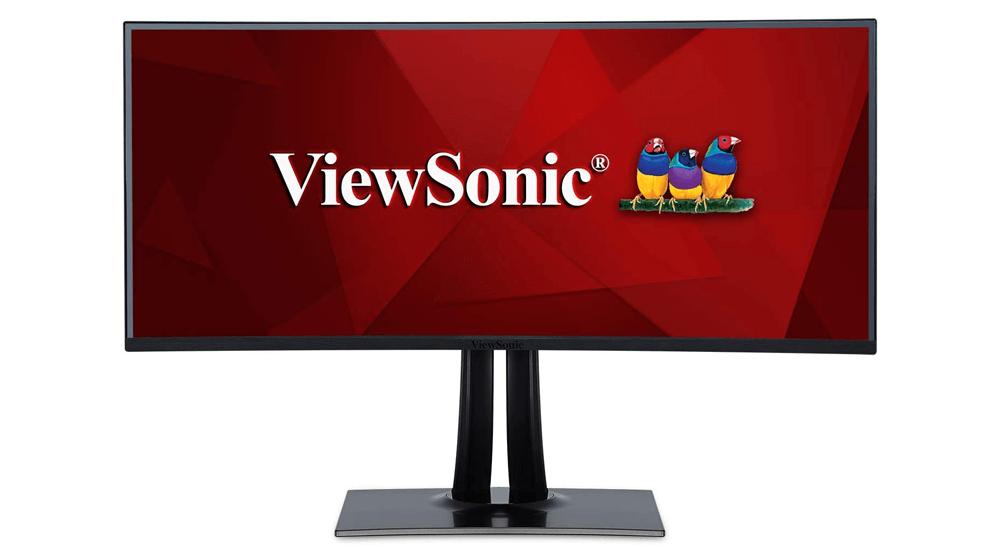 ViewSonic-VP3881-38-Inch-WQHD-UltraWide-Curved-Monitor.png