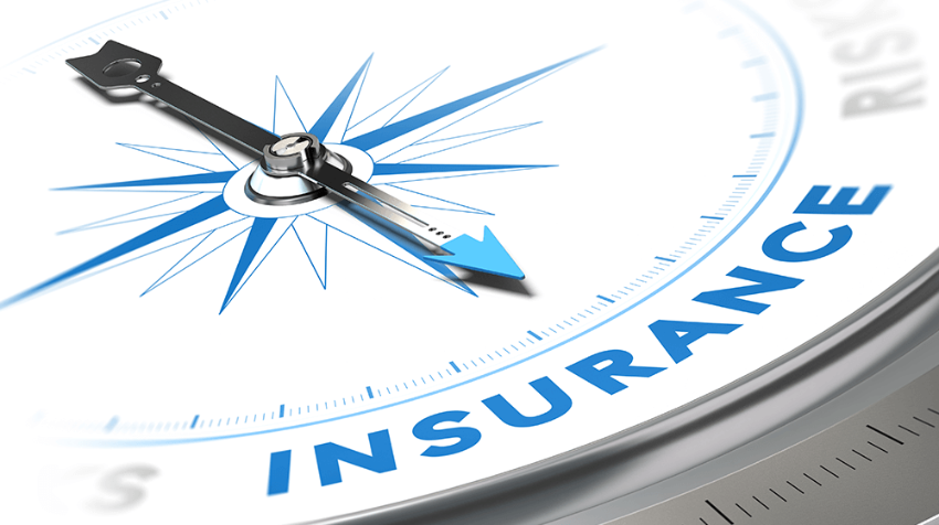 25 Best Small Business Insurance Companies and Websites - Small Business  Trends