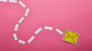 email-marketing-statistics.png
