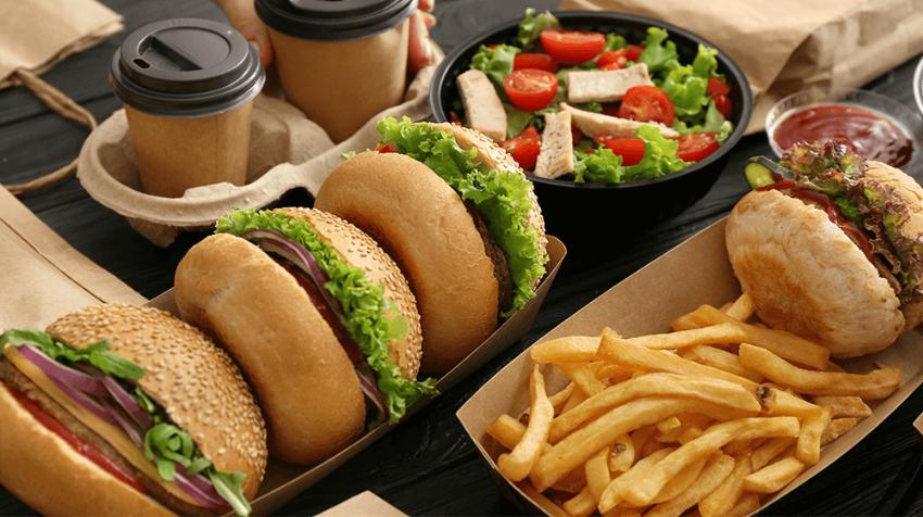 fast-food-restaurants.png