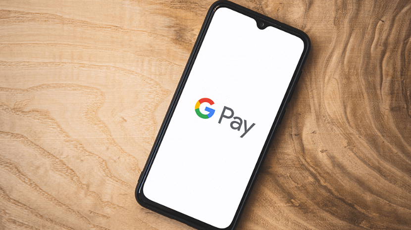 google-pay-for-business.png