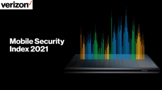 mobile-security-index.png