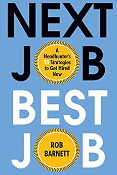 next-job-best-job.png