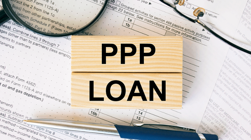 ppp-loan.png