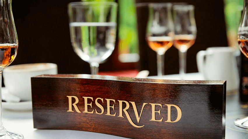 restaurant-reservation-apps.png