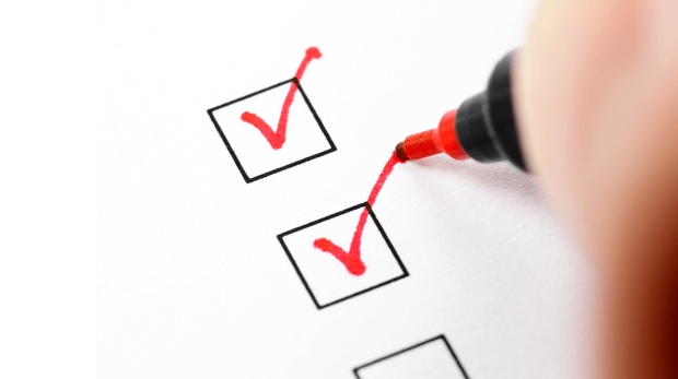 selling-a-business-checklist-1.png