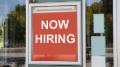 unemployment-handouts.png